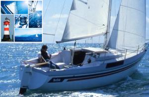 Sportbootführerscheine Bremen